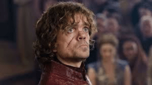 Happy 50th birthday to the only man who could play Tyrion Lannister! (I prefer to remember this Tyrion over season 8): Happy 50th birthday to the only man who could play Tyrion Lannister! (I prefer to remember this Tyrion over season 8)