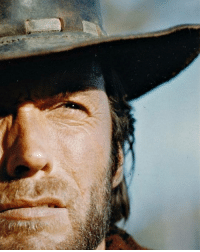 Happy 86th birthday to Clint Eastwood!: Happy 86th birthday to Clint Eastwood!
