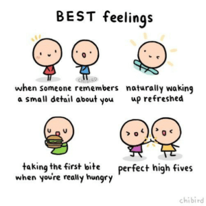 Happy and wholesome, by Chibird (not me): Happy and wholesome, by Chibird (not me)