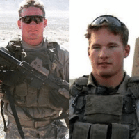 """Happy Angel 30th Birthday to Army Ranger Cpl. Benjamin S. Kopp who was severely wounded in a firefight on July 10th, 2009 in Afghanistan. Kopp deployed to both Iraq and Afghanistan. """"Ben has always been up for a challenge. He came into this world a fighter"""" said his mother. https://t.co/UPc7MrXPL1: Happy Angel 30th Birthday to Army Ranger Cpl. Benjamin S. Kopp who was severely wounded in a firefight on July 10th, 2009 in Afghanistan. Kopp deployed to both Iraq and Afghanistan. """"Ben has always been up for a challenge. He came into this world a fighter"""" said his mother. https://t.co/UPc7MrXPL1"""