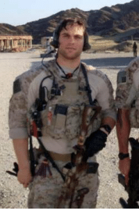 Birthday, Life, and Memes: Happy Angel Birthday to Navy Explosive Ordnance Disposal Technician Chief Petty Officer (Expeditionary Warfare Specialist/Freefall Parachutist/Diver) Nicholas H. Null who selflessly sacrificed his life for our great Country.  Please help me honor him so that he is not forgotten. https://t.co/PoWx68xyji