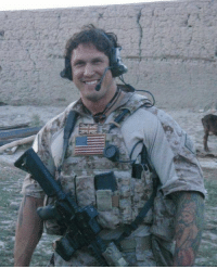 Birthday, Life, and Memes: Happy Angel Birthday to Navy SEAL Jason Workman who selflessly sacrificed his life for our great Country. RIP Warrior 🇺🇸 https://t.co/D7c4Pxi5SJ
