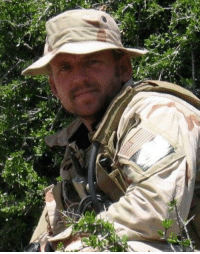 Birthday, Life, and Memes: Happy Angel Birthday to Navy SEAL Matt Axelson who selflessly sacrificed his life during Operation Red Wings. Please help me honor him so that he is not forgotten. https://t.co/Gyn3FNbkxj