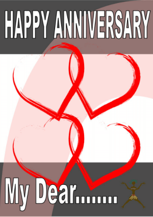 New Anniversary Quotes Memes