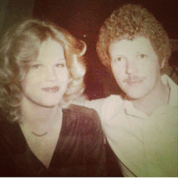 Happy Anniversary to my Mom and Dad! Thanks for hooking up so that I could be born, and then instantly become the favorite child. 43 MomAndDad JohnAndSarah IGottaFindMorePix ImTheFavorite LoveMyRents MikeBrady 👫❤👫❤👫❤: Happy Anniversary to my Mom and Dad! Thanks for hooking up so that I could be born, and then instantly become the favorite child. 43 MomAndDad JohnAndSarah IGottaFindMorePix ImTheFavorite LoveMyRents MikeBrady 👫❤👫❤👫❤