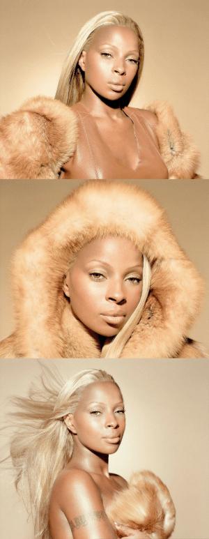 HAPPY BDAY MARY J BLIGE: HAPPY BDAY MARY J BLIGE