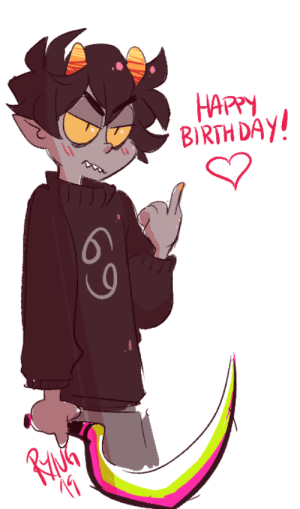 ryngtail:  happy birthday to a very special troll!!!I LOVE YOU SON!!!!: HAPPY  BIRTH DAY! ryngtail:  happy birthday to a very special troll!!!I LOVE YOU SON!!!!