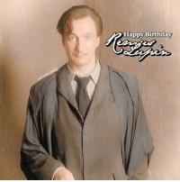 [10.03.17] HAPPY BIRTHDAY to my all time favourite Harry Potter character. I'm not sure when Remus became my favourite character, he just always has been, I suppose. Thank you, Jo, for creating such an amazing character that was so brave, selfless and intelligent. Remus Lupin is loyal beyond belief to the Marauders, and I admire him in so many ways. I feel like Remus is the character that I most identify with (and I rather enjoy that our birthdays are so close). He will never not be my favourite character. Happy Birthday, Remus ❤️: Happy Birthday [10.03.17] HAPPY BIRTHDAY to my all time favourite Harry Potter character. I'm not sure when Remus became my favourite character, he just always has been, I suppose. Thank you, Jo, for creating such an amazing character that was so brave, selfless and intelligent. Remus Lupin is loyal beyond belief to the Marauders, and I admire him in so many ways. I feel like Remus is the character that I most identify with (and I rather enjoy that our birthdays are so close). He will never not be my favourite character. Happy Birthday, Remus ❤️