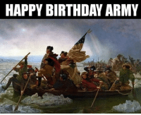 The Marine Corps slightly handicapped big brother, but we still love them. . . . military militaryhumor militarymemes army navy airforce coastguard usa patriot veteran marines usmc airborne meme funny followme troops ArmedForces militarylife popsmoke: HAPPY BIRTHDAY ARMY The Marine Corps slightly handicapped big brother, but we still love them. . . . military militaryhumor militarymemes army navy airforce coastguard usa patriot veteran marines usmc airborne meme funny followme troops ArmedForces militarylife popsmoke