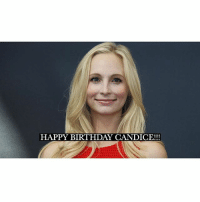 Happy 30th birthday to the amazing and beautiful @craccola!! 🎈🎉: HAPPY BIRTHDAY CANDICE!!! Happy 30th birthday to the amazing and beautiful @craccola!! 🎈🎉