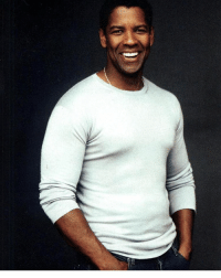 """Happy birthday, Denzel Washington. """"Give thanks for blessings every day. Every day. Embrace gratitude. Encourage others. It is impossible to be grateful and hateful at the same time."""": Happy birthday, Denzel Washington. """"Give thanks for blessings every day. Every day. Embrace gratitude. Encourage others. It is impossible to be grateful and hateful at the same time."""""""