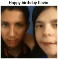 Wtf clip of the day: whos mans is this ?😂💀😂💀😂😂💀 HoodClips: Happy birthday flavio Wtf clip of the day: whos mans is this ?😂💀😂💀😂😂💀 HoodClips