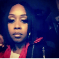 Birthday, Happy Birthday, and Happy: Happy Birthday goes to Remy Ma! She turned 38 today! 🎂🎈@RealRemyMa https://t.co/mNOCbWhCt9