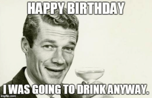 25 Best Margarita Meme Memes Happy Birthday Margarita Meme Memes Happy Birthday Margarita Memes I Want All The Ham Memes