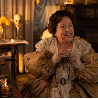 Birthday, Memes, and Happy Birthday: HAPPY BIRTHDAY KATHY BATES