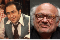 Happy Birthday to Danny DeVito who turns 72 today, .: Happy Birthday to Danny DeVito who turns 72 today, .