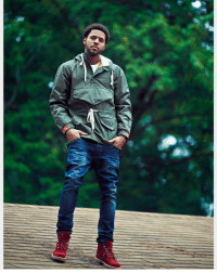 Happy birthday to one of the most humbled & best rapper in the game jcole 🙌🏾🙌🏾 no features platinum no features gold🙌🏾🙌🏾🙌🏾: Happy birthday to one of the most humbled & best rapper in the game jcole 🙌🏾🙌🏾 no features platinum no features gold🙌🏾🙌🏾🙌🏾
