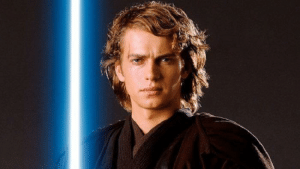 Happy birthday to our fellow prequel memer, Hayden Christensen: Happy birthday to our fellow prequel memer, Hayden Christensen