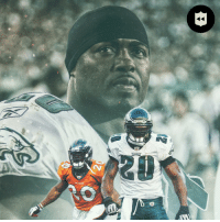 Birthday, Memes, and Happy Birthday: Happy Birthday to @ProFootballHOF safety @BrianDawkins, one of the best to ever do it! 🎉💪  (via @nflthrowback) https://t.co/Svu8F1jyMq