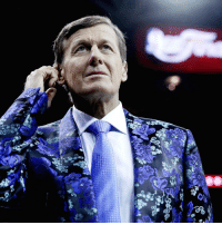 Birthday, Memes, and Happy Birthday: Happy Birthday to the late Craig Sager. https://t.co/8mVRuaP8Fl