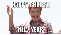 Be safe Chinese cousins enjoy your day  Follow us on Snapchat >>> lebomemes101: HAPPY CHINESE  NEW YEAR Be safe Chinese cousins enjoy your day  Follow us on Snapchat >>> lebomemes101