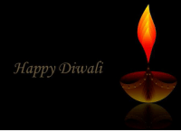 For those celebrating in Canada and around the world, Happy Diwali! May your life be filled with peace & prosperity.: Happy Diwali For those celebrating in Canada and around the world, Happy Diwali! May your life be filled with peace & prosperity.