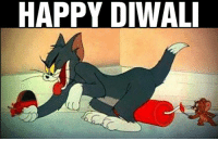 Happy Diwali friends.: HAPPY DIWALI Happy Diwali friends.