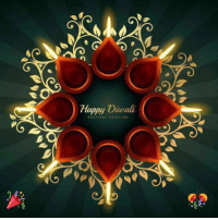 Wish you and your family a very happy Diwali 🎊🎉💫💥: Happy Duval Wish you and your family a very happy Diwali 🎊🎉💫💥