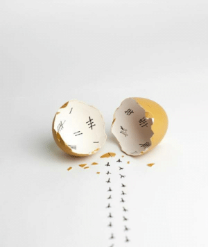 Happy Easter!: Happy Easter!