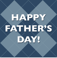 Happy #FathersDay to all the dads who are speaking out, marching, and fighting for the women in their lives! Thank you!: HAPPY  FATHER'S  DAY Happy #FathersDay to all the dads who are speaking out, marching, and fighting for the women in their lives! Thank you!
