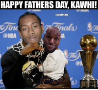 Kawhi is 12-8 vs Lebron. Even with his Miami big 3 and cavs big 3 👀😂 - Follow @2nbamemes: HAPPY FATHERS DAY KAWHI!  @2NBAMEMES  @NBA Kawhi is 12-8 vs Lebron. Even with his Miami big 3 and cavs big 3 👀😂 - Follow @2nbamemes