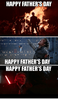 Probably done before, but felt the need to make these.: HAPPY FATHERSDAY   HAPPY FATHER SDAY   HAPPY FATHER'S DAY Probably done before, but felt the need to make these.