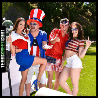Happy Fourth Of July from Familystrokes .com teamskeet hoesbeforebros teamskeetpremium merica🇺🇸: Happy Fourth Of July from Familystrokes .com teamskeet hoesbeforebros teamskeetpremium merica🇺🇸