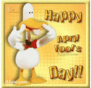Dank, Good Morning, and Good: Happy  İLupe.couru  Day!!  iLLpic.com Good morning. Get them first.