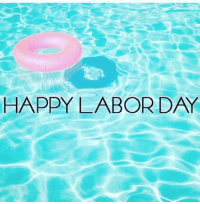 Happy LABORDAY lovers! Cheers and be safe ! ldw cheers holiday drinks endofsummer: HAPPY LABOR DAY Happy LABORDAY lovers! Cheers and be safe ! ldw cheers holiday drinks endofsummer