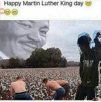 The best comedy memes and vids on ig😂 come follow me👉 @khicomedy👈 main page 👉@daddynopapi 👈 wshh comedy funny followforfollow funny comedians 2017 khi comedypage jujuonthatbeat famous happynewyear atlanta: Happy Martin Luther King day The best comedy memes and vids on ig😂 come follow me👉 @khicomedy👈 main page 👉@daddynopapi 👈 wshh comedy funny followforfollow funny comedians 2017 khi comedypage jujuonthatbeat famous happynewyear atlanta