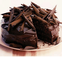 Happy National Chocolate Day!: Happy National Chocolate Day!