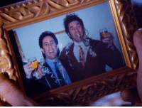 Happy New Year from Seinfeld!: Happy New Year from Seinfeld!