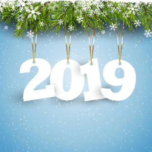 Happy New Year Meme 2019: Best New Year Quotes | Veetly: Happy New Year Meme 2019: Best New Year Quotes | Veetly