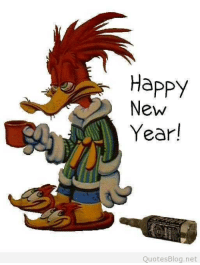 Pass it on: Happy  New  Year!  Quotes Blog. net Pass it on