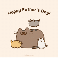 <smile>: Happy other's D  Pusheen.com <smile>