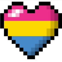 happy pansexual pride day!! •sam• - - - {Use code 'sagaqueerios' for 10% off on @pridescake} - - - [tags: gay lesbian bisexual biromantic transgender trans intersex asexual agender aromantic nonbinary demisexual demiromantic pansexual panromantic polysexual polyromantic genderqueer ace aro lgbtqia safespace loveislove]: happy pansexual pride day!! •sam• - - - {Use code 'sagaqueerios' for 10% off on @pridescake} - - - [tags: gay lesbian bisexual biromantic transgender trans intersex asexual agender aromantic nonbinary demisexual demiromantic pansexual panromantic polysexual polyromantic genderqueer ace aro lgbtqia safespace loveislove]
