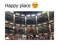 I love the smell of old books 😍: Happy place  13-lit ati;-1  le.  Lua hiJLL. lull.L  -12시le-w.nassuull  AL I love the smell of old books 😍