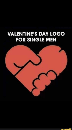 Happy singles awareness day y'all! by LurkerPatrol MORE MEMES: Happy singles awareness day y'all! by LurkerPatrol MORE MEMES