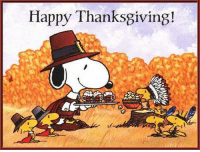 Happy Thanksgiving Ya'll <3: Happy Thanksgiving! Happy Thanksgiving Ya'll <3