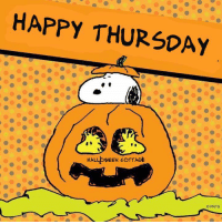 For more awesome holiday and fun pictures go to... 🎃🎃🎃🎃🎃🎃www.snowflakescottage.com: HAPPY THURSDAY  HALLpwEEN COTTAGE  O PNTS For more awesome holiday and fun pictures go to... 🎃🎃🎃🎃🎃🎃www.snowflakescottage.com