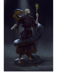Memes, Happy, and 🤖: Happy WorldSnakeDay! Where are the Slytherins at? Art by: @ga_rubio 🐍