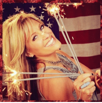happy4thofjuly !! Hope you all enjoy your day and remember to appreciate and value your independence. TY to all the brave men & women in the military who allow us to! 🇺🇸: happy4thofjuly !! Hope you all enjoy your day and remember to appreciate and value your independence. TY to all the brave men & women in the military who allow us to! 🇺🇸