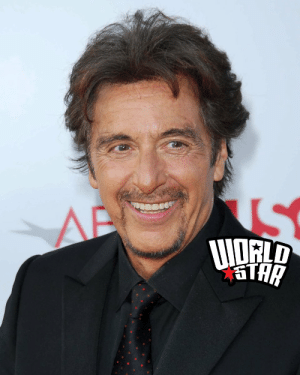 #HappyBirthday goes out to Al Pacino! He turned 80 years old today... what's your favorite movie of his?👇🎂🎥 https://t.co/C85rwqXZsJ: #HappyBirthday goes out to Al Pacino! He turned 80 years old today... what's your favorite movie of his?👇🎂🎥 https://t.co/C85rwqXZsJ
