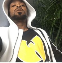 HappyBirthday goes out to MethodMan! The Ticallion Stallion turned 46 today!! 🎈🎉🎁 @MethodManOfficial Legend WSHH: HappyBirthday goes out to MethodMan! The Ticallion Stallion turned 46 today!! 🎈🎉🎁 @MethodManOfficial Legend WSHH